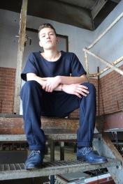 gangster15